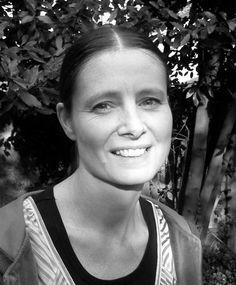 Raphaële Jeune, commissaire d'expositions. Vendredi 6 décembre, 10h30, Discussion « L'amateur émancipé », avec Gilles Baume, Corinne Digard et Elisabeth Milon.