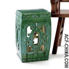 garden_stool_from_gumps.jpg. Porcelain garden stools ...