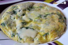 tortilla-espinacas-queso