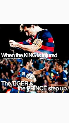 Fc barcelona is love Lionel Messi, Messi And Neymar, Messi Soccer, Soccer Memes, Soccer Drills, Soccer Quotes, Neymar Quotes, Soccer Tips, Nike Soccer