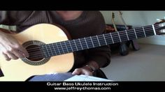 Learn To Play Triplets And Tuplets On Classical Guitar
