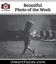 Beautiful Photo of the Week #photography #iheartfaces #photooftheweek