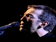 ERIC CLAPTON - SLOWHAND (DELUXE EDITION) (2012) - YouTube