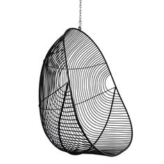 cane hanging chair new zealand extended shower 51 best bedroom images room inspiration future house homes inspired by the retro chairs this style metal wire swing is designed in and produced exclusively