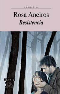 Resistencia de Rosa Aneiros