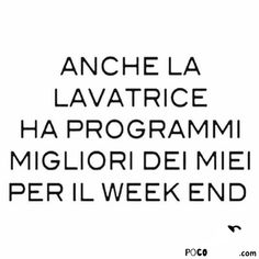 Non sempre x fortuna Funny Images, Funny Pictures, Italian Humor, Sarcastic Quotes, Truth Hurts, Week End, I Smile, Quotations, Motivational Quotes