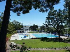 Hamilton Pool Photo