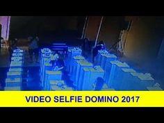 Video Selfie Domino 2017 | news update today