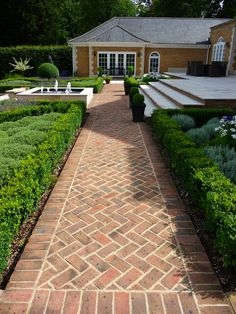 Garden design projects | Landscape design | Surrey | Seymours Landscapes