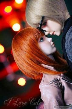 Pin By Digambar On Angel Pinterest Couple Wallpaper Cute Couple