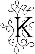image: K Altcast