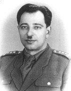 """W.Świątkowski.płk.Armi czerwonej i WP, """"prokurator i sędzia wojskowy"""". History, Biography"""