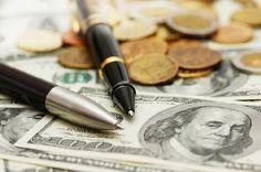 El arte de hacer dinero