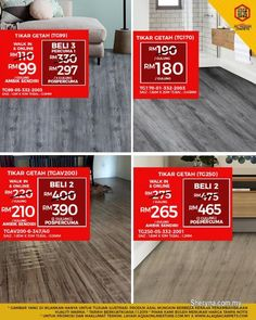 Other for sale, in Klang, Selangor, Malaysia. Tikar Getah Flooring - Match With Every Style and Budget Do You want an affordable home decor upgr Artificial Grass Carpet, Interior Design Chicago, Commercial Office Furniture, Pvc Flooring, Ad Home, Commercial Carpet, Design Your Dream House, How To Make Box, Affordable Home Decor