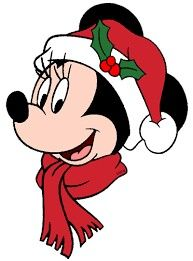 Mickey Mouse Png, Mickey Mouse Christmas, Christmas Clipart, Christmas Images, Christmas Art, A Christmas Story, Vintage Christmas, Xmas Pictures, Xmas Pics