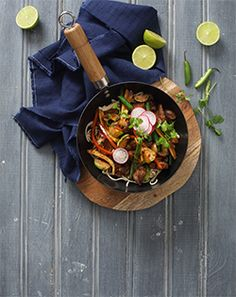 Quick and Easy Ostrich Stir-Fry Stir Fry, Fries, Easy, Fun, Fin Fun, French Fries, Funny, Hilarious