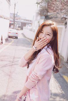 kim seuk hye | Tumblr