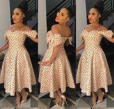 African Fashion – Designer Fashion Tips African Fashion Designers, African Men Fashion, Africa Fashion, African Fashion Dresses, Fashion Outfits, Women's Fashion, African Beauty, African Print Dresses, African Dress