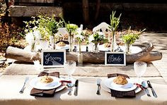 Wedding Tips from The Saint Paul Hotel - http://www.saintpaulhotel.com/news__events/#