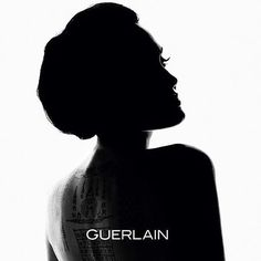 Can you guess from this who's this new muse of @guerlain? Answer is below! . . . . . . #AnglinaJolie is the new #Guerlain muse and we can't love this campaign more! #VogueBeautyThailand #VOGUEnews #guerlainthailand #monguerlain  via VOGUE THAILAND MAGAZINE OFFICIAL INSTAGRAM - Fashion Campaigns  Haute Couture  Advertising  Editorial Photography  Magazine Cover Designs  Supermodels  Runway Models