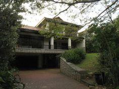 4 Bedroom House for sale in Zimbali Coastal Resort & Estate - Camwood Drive -