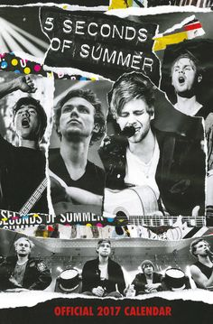 THIS IS MY 1K PIN ON MY 5 SAUCE BOARD AND I CANT BELIEVE HOW FAR THEY HAVE COME I WILL ALWAYS LOVE THEM AND SUPPORT THEM THROUGH ANYTHING AND I CANT WAIT FOR THEIR NEW ALBUM AND NEXT TOUR I REALLY WANT THEIR TALLYS BACK (THE WEBSITE FOR THE PETITION IS ON MY PROFILE) AND VOTE VOTE VOTE PEOPLE FOR KIDS CHOICE AWARDS NICKELODEON (I KNOW ITS KIDS BUT THEY ARE STILL THERE)  WILL ALWAYS BE THANKFUL THAT THEY SAVED ME❤️❤️❤️
