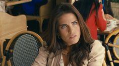 Karla Souza rechaza dos papeles en Hollywood   http://caracteres.mx/karla-souza-rechaza-dos-papeles-en-hollywood/?Pinterest Caracteres+Mx
