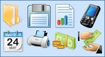 Business Icons #business #icons,business,icons,images,icon,toolbar http://income.nef2.com/business-icons-business-iconsbusinessiconsimagesicontoolbar/  # Business Toolbar Icons Perfect Business Icons Business Toolbar Icons with All the Right Looks A business application or piece of software must meet the demands and solve the problems of today's fast-paced and highly competitive business world, and standing out is a primary factor in achieving product success. The way in which your product…