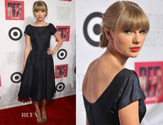 taylor swift vintage fashion - Google Search