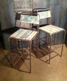 Ordinaire Shop Allen + Roth Gatewood Brown Aluminum Slat Seat Patio Sofa At Lowes.com  | Garden | Pinterest | Allen Roth, Deck Furniture And Patios