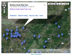 Great resources for finding dog friendly hiking trails