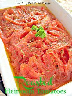 Roasted Heirloom Tomatoes – IMG_2314.jpg