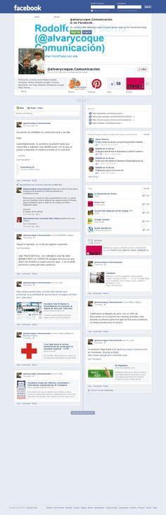 The website 'https://www.facebook.com/alvarycoque.Comunicacion' courtesy of Pinstamatic (http://pinstamatic.com)