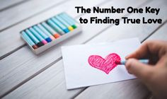 If you missed my interview on Last First Date with Sandy Weiner, here you have the recording and a great blog that contains a summary of the interview. Learn what can you do to find true Love now. http://lastfirstdate.com/…/number-one-key-finding-true-lo…/… #selflove #fallinlovewithyourself #loveyourself #soulmate #truelove #findyoursoulmate