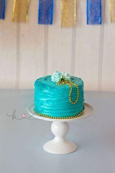 Cake Smash Session by Kist Photography Little Miss, Cake Smash, Photographs, Desserts, Food, Tailgate Desserts, Deserts, Cake Smash Cakes, Photos