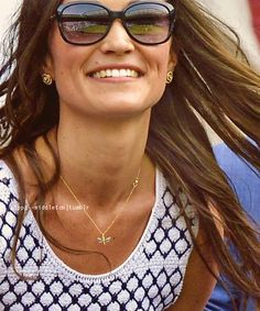 June 28, 2012 - Pippa Middleton at Wimbledon Lawn Tennis Championships at the All England Lawn Tennis and Croquet Club in London, England.