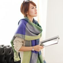 Cheap foulard designer, Buy Quality plaid foulard directly from China brand scarf women Suppliers: 2017 Spring Fashion Brand Designer Cashmere Triangle Scarf Women Shawl Cape Blanket Plaid Foulard Wholesale Drop shipping Scarf Holder, Spring Fashion 2017, Daisy Dress, Dresses For Less, Triangle Scarf, Neckerchiefs, Scarf Styles, Winter Collection, Womens Scarves