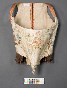 1750-1760  Museon Arlaten