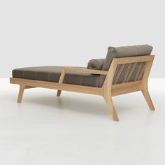 Mellow Daybed   Formstelle   Zeitraum   SUITE NY