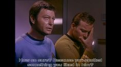 Star Trek - The Corbomite Maneuver - 17