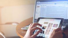 Teletrabajo: una forma de ser 50% más productivo que los demás