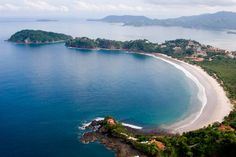 costa-rica-beaches_flamingo-beach4.jpg (500×333)
