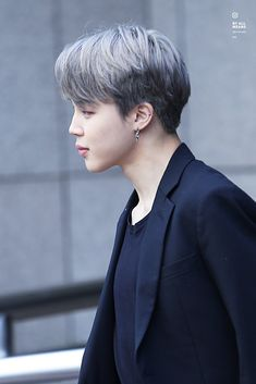 Jimin © BY ALL MEANS | Do not edit