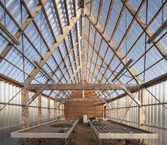 """Gallery of Schoolgarden """"De Buitenkans"""" / RO&AD Architecten - 4"""