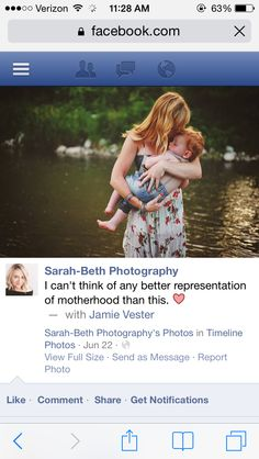 Sarah-Beth photography.