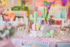 RAYN'S MEXICAN PASTEL FIESTA BEAUTIFUL AND DETAILED CENTERPIECE 📸@cradlesbyannenaig  #EventStyling #EventsPlanning #ThePartyProjectManila #TPP #CradlesXThePartyProjectManila #MexicanFiesta #CincoDeMayo #PastelColors #MexicanPastelFiesta #PaperFlowers #Happiness #Passion #ThankYouLord