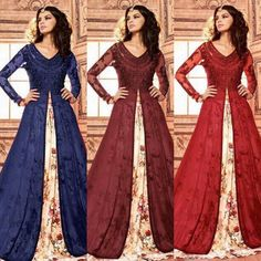 Maisha   4 color   Product Info : Georgette fabric  Santoon inner  Nazneen dupatta  Digital print Banarasi silk lehenga  Size up to 46 Semi stich  Ready to ship  Price : 2400 INR Only ! #Booknow  CASH ON DELIVERY Available In India !  World Wide Shipping !   For orders / enquiry  WhatsApp @ 91-9054562754 Or Inbox Us  Worldwide Shipping !  #SHOPNOW  #fashion #lookbook #outfitsociety #fashiongram #dress #model #urbanfashion #luxury #fashionstudy #famous #style #fashionkiller #swag #classy…