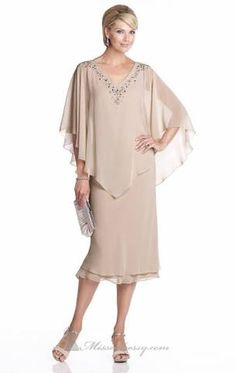 Image result for petite plus size mother of the bride dresses