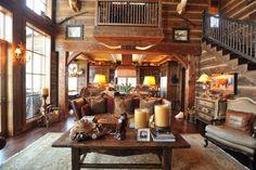 Texas Resort Ranch Auction!