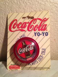 Coca Cola Collectible memorbilia 1949 1951 Playing Cards, Musical Magnet, YoYo Coca Cola Cake, Coca Cola Decor, Pepsi Cola, Coca Cola Addiction, Coke Cooler, Always Coca Cola, World Of Coca Cola, Diet Coke, Old Ads